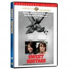 Sweet Hostage DVD 1975 Linda Blair, Martin Sheen (MOD)