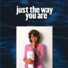Just The Way You Are DVD 1985 Kristy McNichol Robert Carradine
