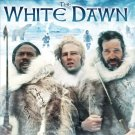 The White Dawn - DVD - 1974 Warren Oates, Timothy Bottoms, Louis Gossett Jr. MOD