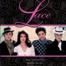 Lace - DVD - 1984 TV Mini Series - Phoebe Cates, Bess Armstrong - MOD
