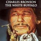 The White Buffalo DVD 1977 Charles Bronson Jack Warden (MOD)