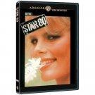 Star 80 - 1983  Dorothy Stratten Story - Mariel Hemingway NEW 2015 WIDESCEEN DVD
