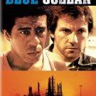Blue Collar - DVD - Richard Pryor Harvey Keitel (MOD)