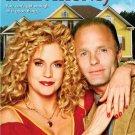 Milk Money - DVD - 1994 - Melanie Griffith - Ed Harris - MOD