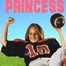 The Quarterback Princess DVD 1983 Helen Hunt (MOD)