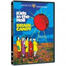 The Kids In The Hall Brain Candy DVD 1996 Kevin McDonald