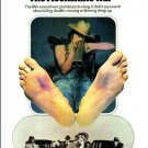 The Moonshine War DVD 1970 Patrick Mcgoohan 2014 OFFICIAL USA RELEASE