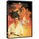 The Year of Living Dangerously - DVD - Mel Gibson Sigourney Weaver 2014 Release