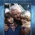 Beyond Witch Mountain DVD - 1982 - Eddie Albert - Tracey Gold - Walt Disney