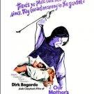 Our Mother's House - DVD - 1967 - Dirk Bogarde  Mark Lester  Pamela Franklin