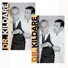 Dr. Kildare: The Complete Fourth Season - DVD - Richard Chamberlain