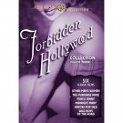 Forbidden Hollywood Collection Volume 3 - DVD - Six Classic Films! (MOD)