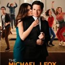 The Michael J. Fox Show The Complete First Season - DVD   2013 - 2014