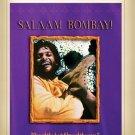 Salaam Bombay DVD 1988 Shafiq Syed Hansa Vithal Chanda Sharma Raghuvir Yadav