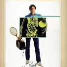 Bad Medicine - DVD - 1985 Steve Guttenberg; Alan Arkin; Julie Hagerty