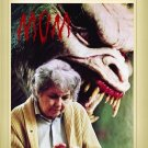 Mom - DVD - 1991 - Brion James; Jeanne Bates - Classic Cult Horror film!