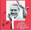 The Drowning Pool - DVD - 1975 Paul Newman, Joanne Woodward Melanie Griffith MOD