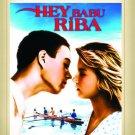 Hey Babu Riba - DVD - 1987 Gala Videnovic; Relja Basic; Nebojsa Bakocevic