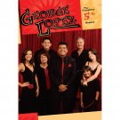 The George Lopez Show: The Complete Fifth Season - DVD