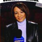 Wanda at Large The Complete First Season - DVD - Wanda Sykes