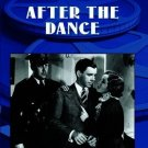 After the Dance - DVD - 1934 Nancy Carroll, Jack LaRue, George Murphy (MOD)