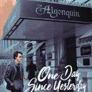 One Day Since Yesterday - DVD - 2014 Peter Bogdanovich, Quentin Tarantino (MOD)