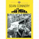 The Hill - DVD - 1965 Sean Connery Harry Andrews, Ian Bannen, Ossie Davis