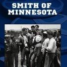 Smith Of Minnesota - DVD - 1942 Bruce Smith, Arline Judge, Warren Ashe
