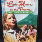 Little House on the Prairie: The Lord is My Shepherd - DVD - Micheal Landon