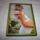 Prenatal Yoga DVD with Shiva Rea Pregnancy Workout Health and Fitness