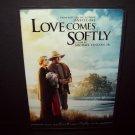 Love Comes Softly - DVD - Katherine Heigl, Dale Midkiff, Corbin Bernsen