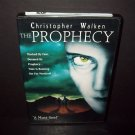 The Prophecy - DVD - Christopher Walken - Eric Stoltz  NEAR MINT!!