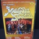 Burt Sugarmans The Midnight Special - DVD - 1974 - 17 Live Performances