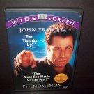 Phenomenon - DVD - John Travolta, Kyra Sedgwick, Forest Whitaker