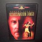 Assassination Tango - DVD - Robert Duvall, Ruben Blades, Kathy Baker