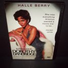 Introducing Dorothy Dandridge - DVD - Halle Berry