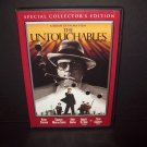 The Untouchables - DVD - Special Collector's Edition - Kevin Costner - MINT!