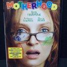 Motherhood - DVD - 2009 - Uma Thurman, Anthony Edwards, Minnie Driver