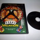 Vegas Vacation - DVD - Chevy Chase