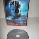 The Saint - DVD - Widescreen - Val Kilmer - Elizabeth Shue