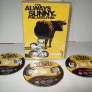 It's Always Sunny in Philadelphia  The Complete Season 4 / DVD Set  Danny Devito