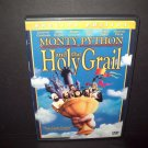Monty Python and the Holy Grail - DVD - 2-Disc Special Edition) - John Cleese