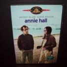 Annie Hall - DVD - 1977 - Woody Allen - Diane Keaton - MINT DISC!!