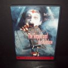 Wes Craven's The Serpent and the Rainbow  DVD - 1988 - Bill Pullman - MINT DISC!