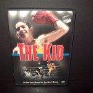 The Kid - DVD - 1987 - Jeff Saumier, Jason Tremblay, Jane Wheeler
