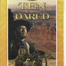 Ten Who Dared DVD Brian Keith
