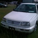 1998 VW Jetta