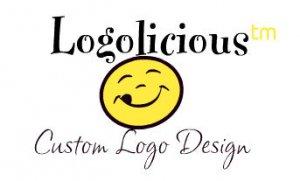 One of a Kind Professional Logos Logo Design for Ebay, Ecrater or website.