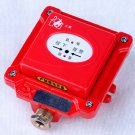 Ex-proof Manual Alarm Call Point Fire Alarm System