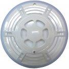 Heat Detector addressable EN54-5 Compliance TX7110 LPCB cert.
